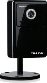 TP-LINK's H.264 Megapixel IP Surveillance Camera