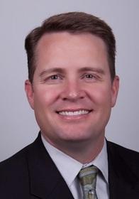 InLab Ventures, Venture Capital, Venture Capital 3.0, Managing Director, Greg Doyle