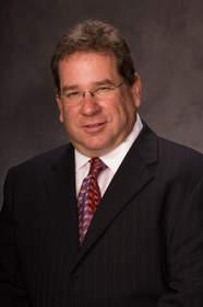 Howard R. Korenthal, COO of MorrisAnderson