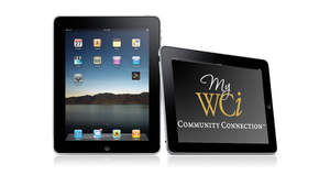 Florida-based developer and homebuilder WCI Communities has launched 'MyWCi,' a custom application loaded onto iPads the company now gives to each new home purchaser. YouTube demo: www.youtube.com/watch?v=WIU0ucg-ssc