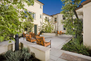 new irvine homes, new attached irvine homes, irvine flats & townhomes, portola springs