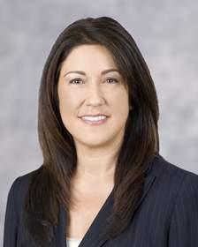 Jillian Mansolf, Vice President, Global Sales and Marketing, Overland Storage