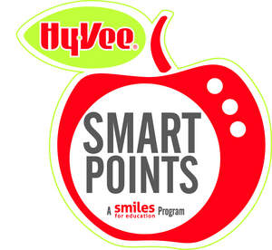 Hy-Vee, Procter & Gamble Donate More than 200 SMART Boards to Local Schools