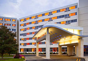 Edison Hotels | Edison, NJ Hotels | Hotel in Edison, New Jersey