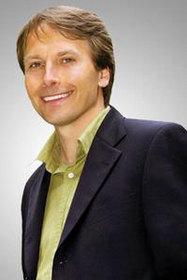 Mark Peschel, Realtor. Zephyr Real Estate.
