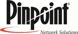 Pinpoint, Telx, Chicago