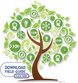 Community Coach Practitioners Release Field Guide