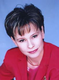 Dr. Tana Goering