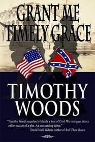 Gettysburg, Civil War, Espionage, Lincoln, Stanton, Slave Revolts