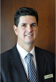 David Sharkey - Princeton Marriott at Forrestal