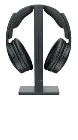 Latest range of headphones by Sony