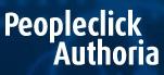 Peopleclick Authoria