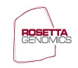 Rosetta Genomics, Ltd.
