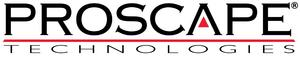 Proscape Technologies, Inc.
