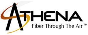 Athena Wireless Communications, Inc.
