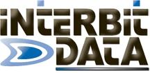 Interbit Data
