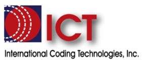 International Coding Technologies, Inc.