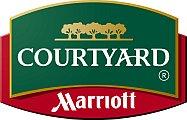 Courtyard Washington, DC/Dupont Circle