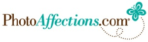 PhotoAffections.com