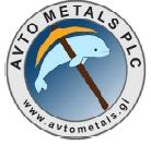 Avto Metals plc