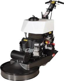 PE420GP from Amano Pioneer Eclipse - hard floor maintenance.