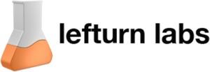 LefTurn labs, LLC