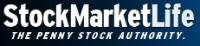 StockMarketLife.com
