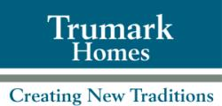 Trumark Group of Companies