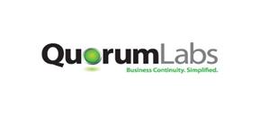 QuorumLabs