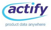 Actify Inc.
