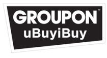 Groupon Hong Kong