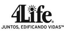 4Life Research USA, LLC