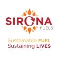 Sirona Fuels