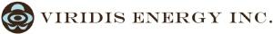 Viridis Energy Inc.