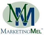 MarketingMel