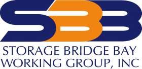 Storage Bridge Bay Working Group