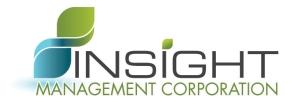Insight Management Corporation