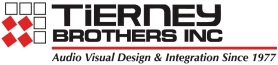 Tierney Brothers, Inc.