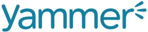 Yammer, Inc.