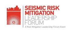 Seismic Risk Mitigation Forum