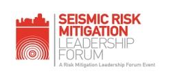 Seismic Risk Mitigation Forum