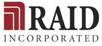 RAID Incorporated