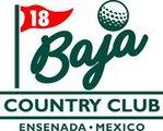 Baja Country Club