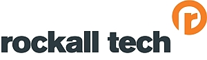 Rockall Technologies