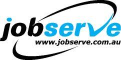 JobServe Australia