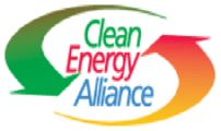 Clean Energy Alliance, Inc.