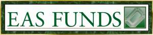 Emerald Asset Advisors