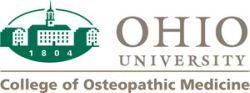 Ohio University College of Osteopathic Medicine