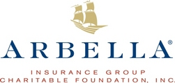 Arbella Insurance Group Charitable Foundation