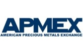 American Precious Metals Exchange